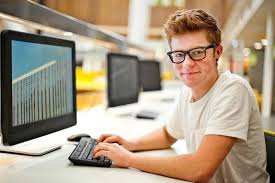 Online Tutoring Company For Assignment And Homework Help   Stucomp