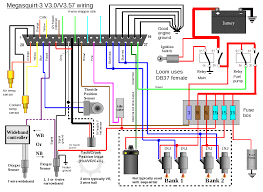 someone sanity check my relay diagram e30 performance re someone sanity check my relay diagram