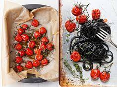 Food: лучшие изображения (14) | Кофе с шоколадом, Русские ...