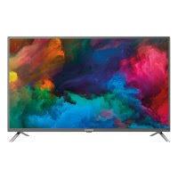 <b>Телевизоры Hyundai</b> - купить телевизор Хёндай недорого в ...