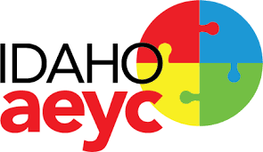 Image result for idaho
