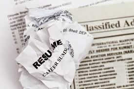 cv writing services usa   the canterbury tales essaybest online resume writing services usa jia  com
