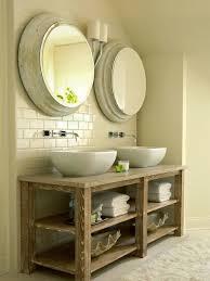 open bathroom vanity cabinet: saveemail edabbdf  w h b p traditional bathroom