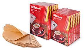 <b>Фильтры</b> для кофеварок | Россия
