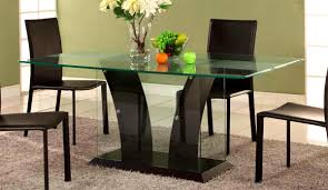 Dining Room Settings Latest Dining Kirti Nagar Dinning Table Latest Dining Modern