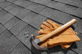 roof repair place: rooftop involves truth that is it is most imperative part in shielding us from a wide range of weather conditions in our dwelling place the roof of a house