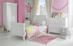 next childrens bedroom furniture boys bedroom kids furniture