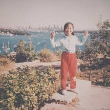 artworks    xtt q  t  x   jpg    growing up asian in   identity essay
