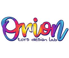<b>ORION TOYS</b>: купить товары этого бренда с доставкой по всей ...