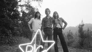 <b>Big Star's</b> Big Documentary | The New Yorker