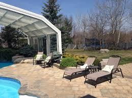 covered patio freedom properties: img  img  img
