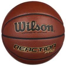 Баскетбольные мячи <b>Wilson</b> — купить на Яндекс.Маркете