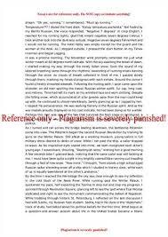 argumentative essay on ambition in macbethquot essay on ambition features and types of ambitions