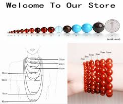 <b>Wholesale Red</b> Rubies 2x4mm Natural Stone Abacus <b>Faceted</b> ...