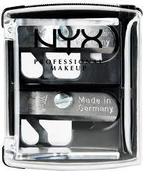 ROZETKA | <b>Точилка NYX Professional Makeup</b> Sharpener ...