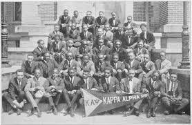 List of Kappa Alpha Psi chapters - Wikipedia