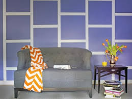 Paint Design Ideas Paint Design Ideas For Walls