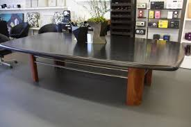 incredible premier office furniture and interiors company san antonio cbi group intended for large office table awesome rectangle executive tableantique amazing furniture modern beige wooden office