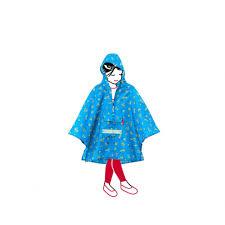 <b>Дождевик Reisenthel Mini maxi</b> cactus blue детский IG4049 купить ...