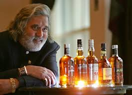 Image result for images of vijay mallya