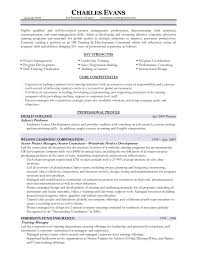 training on resume training and development resume samples training resume trainer athletic trainer resume template athletic