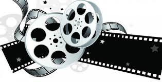 """Résultat de recherche d'images pour """"cinéma"""""""