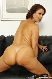 free nude mature women pics Amateur Real Sex