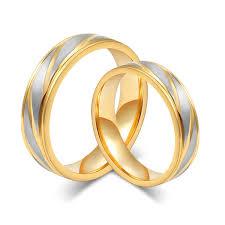 2019 Wholesale <b>Titanium</b> Stainless <b>Steel</b> Men Jewelry Midi Rings ...