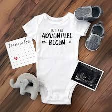 DERMSPE Baby Jumpsuits <b>0 24M Summer</b> Newborn Baby Clothes ...