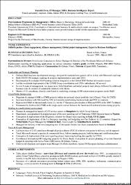 international resume format for mba cipanewsletter cover letter mba freshers resume format mba fresher resume format