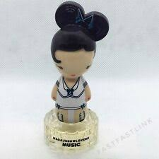 <b>Harajuku Lovers Music</b> Fragrances for sale | Shop with Afterpay | eBay
