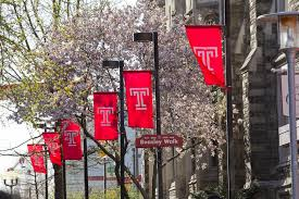 temple university application essay online university of texas essays student walking through annual student show university of texas essays student walking through annual student show