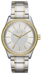 Наручные <b>часы</b> ARMANI EXCHANGE AX5446 купить по цене ...