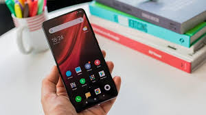 <b>Mi 9T</b> Review: <b>Xiaomi</b> Nails the Mid-Range - Tech Advisor