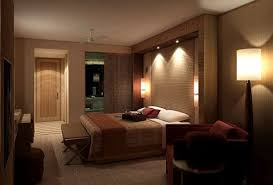 bedroomawesome lighting ideas for bedroom with nice squared ceiling light and wall lighting awesome ceiling wall lights bedroom