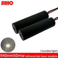 780nm-<b>980nm</b> IR <b>laser</b>