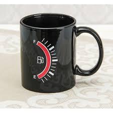 Купить <b>чашки</b>, кружки: каталог, фото, цена в Gosso.ru