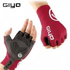 <b>Cycling</b> Gloves Antiskid <b>Cycling</b> Gloves <b>Bike Half Finger</b> Gloves ...