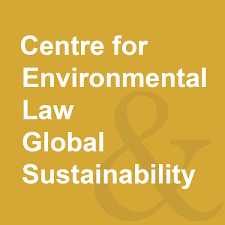 home environmental law university of ottawa environmental law essay contest 2017