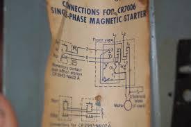 hoa wiring diagram on hoa images free download wiring diagrams Air Compressor Starter Wiring Diagram hoa wiring diagram 7 hand off auto switch diagram hoa switch wiring diagram air compressor wiring diagram 230v 1 phase