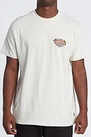 Мужские <b>футболки</b> и майки <b>Urban Classics</b> — купить в интернет ...