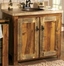 country themed reclaimed wood bathroom storage:  ideas about rustic cabinets on pinterest rustic kitchen cabinets country kitchen cabinets and rustic homes