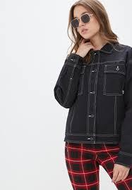 Куртка <b>джинсовая Vans</b> купить за 4 540 руб в интернет-магазине ...