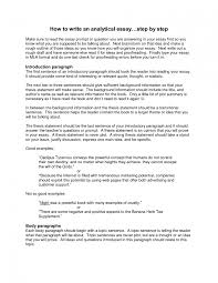 image titled write an autobiographical essay step 4 write how to write essay for you write about yourself essays how to write an essay about myself for