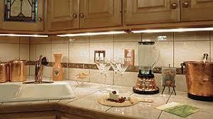 nsl xenon task light cabinet xenon lighting