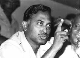 A quarter of a century passed since President Ziaur Rahman was assassinated ... - zia