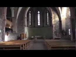 Bildergebnis für altkatholische kirche karlsruhe
