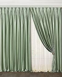 Купить комплекты штор для спальни недорого - большой каталог ...