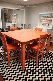 so are you liking this new trend of brightly painted furniture bright painted furniture