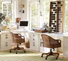 captivating pottery barn office desk cool home design ideas captivating design home office desk